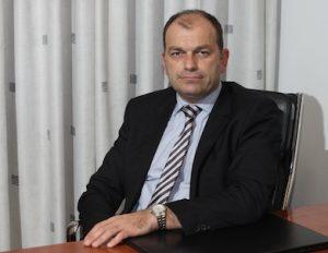 dr-iraklis-patsopoulos